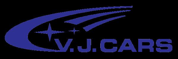 V.J. Cars s.r.o Liberec